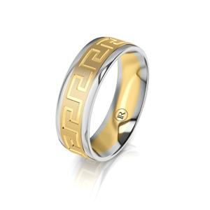 gold rings australia