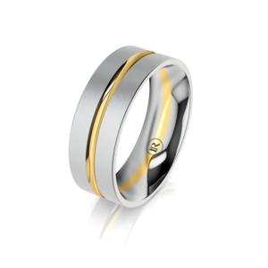 mens gold wedding rings australia