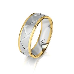 Gold ring australia