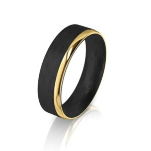 carbon rings