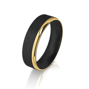 best carbon rings