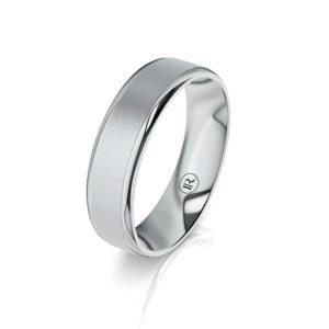best Platinum Wedding Ring