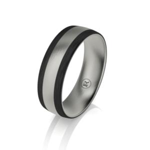 carbon fiber ring australia