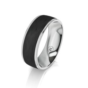 carbon fibre wedding band australia
