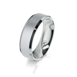 Platinum Rings Australia