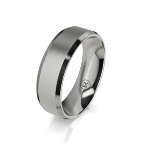 titanium rings australia